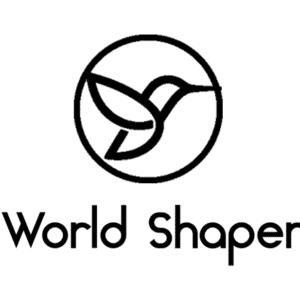 Logo Worldshaper